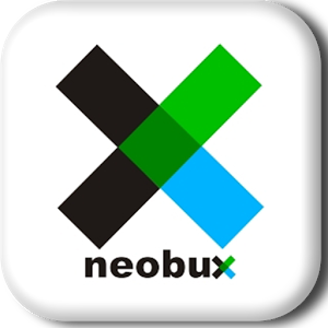 Image result for neobux