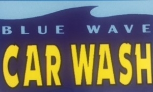 Car wash middletown