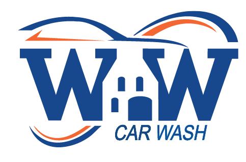 Dover Exterior Car Wash