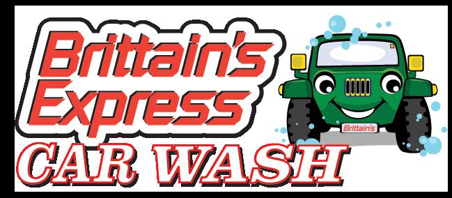 https://s3.amazonaws.com/washifyimages/CustomerPortalLogo/217.png