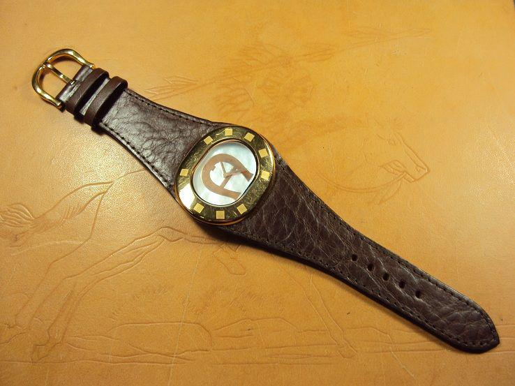 375d18ccf FS:Some custom straps Svw439~449 include ROLEX Datejust,SEIKO,VERSACE,
