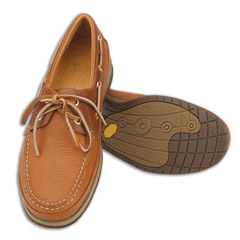 Gold Cup 2-Eye Boat Shoe by Sperry Top-Sider