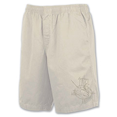 Cayman Classic Shorts by Guy Harvey
