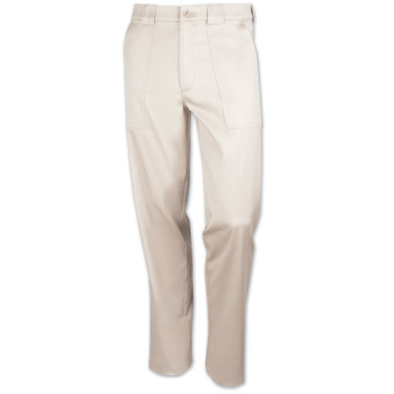 Inlet Original Stretch Pants by Sportif