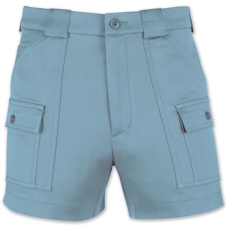 Original Shorts by Sportif