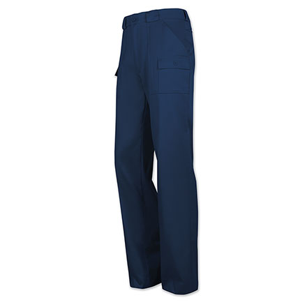 Hatteras Tropical Stretch Cargo Pants by Sportif