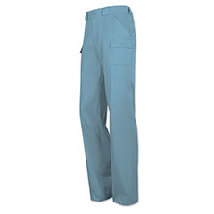 Original Stretch Cargo Pants by Sportif