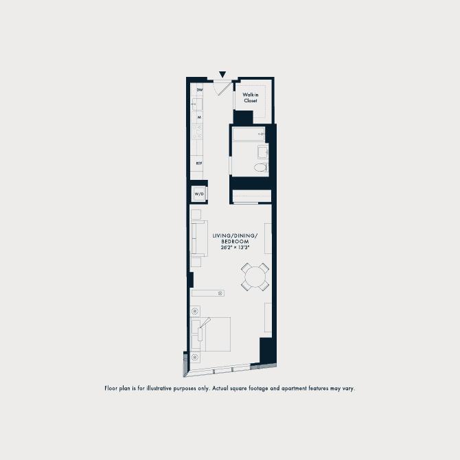 325  Floor Plan