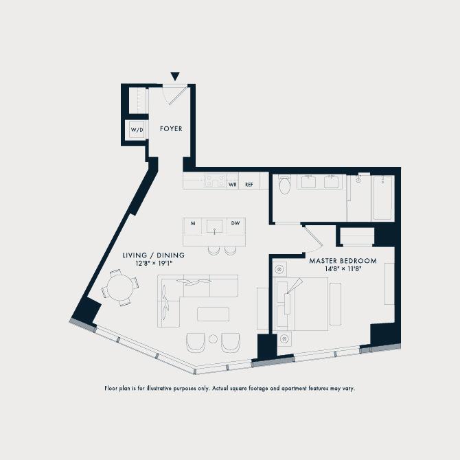 2234  Floor Plan