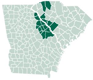 faq.map