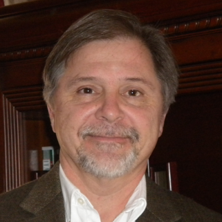 Peter Greco