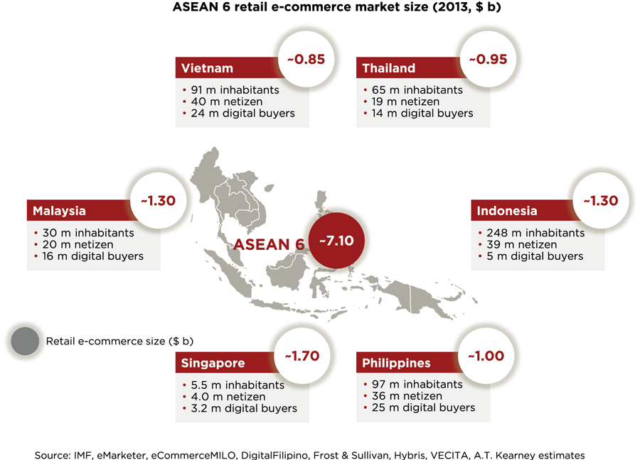 The importance of ASEAN centrality in Sunnylands