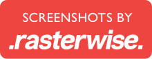 GetScreenshot by Rasterwise | Affordable Screenshot API