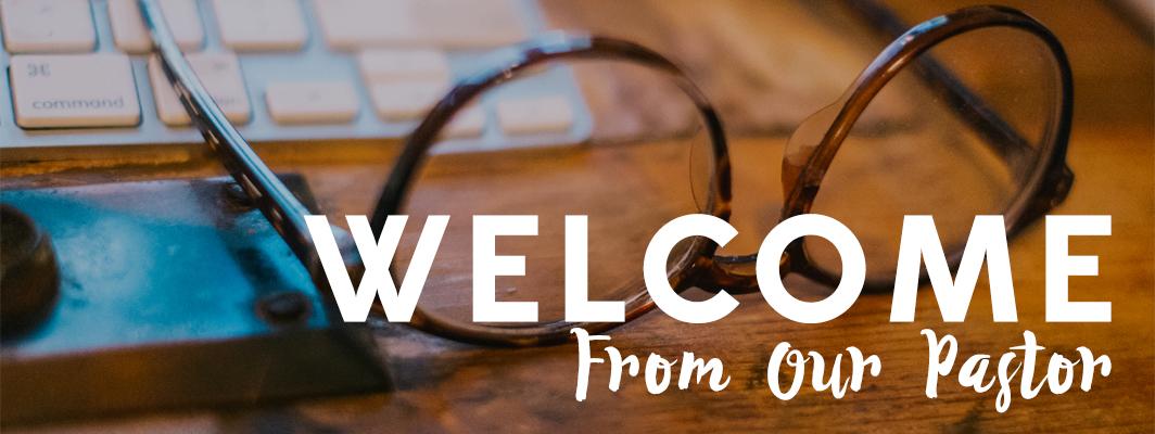 welcomeslide