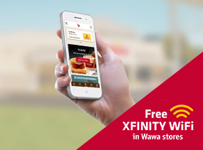 Frequently Asked Questions About Wawa Fuel, Gift Cards