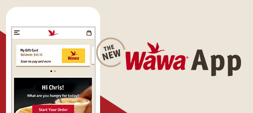 Wawa Promotions: Current Deals on Wawa Food & Drinks In Stores | Wawa