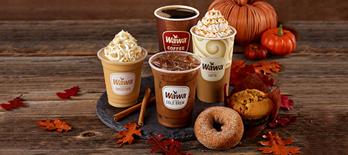 Buy products related to wawa coffee products and see what customers say about wawa coffee products on techhelpdesk.tk FREE DELIVERY possible on eligible purchases.