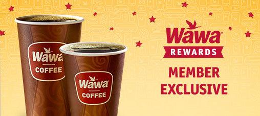 FREE Coffee Wednesdays Are Back!