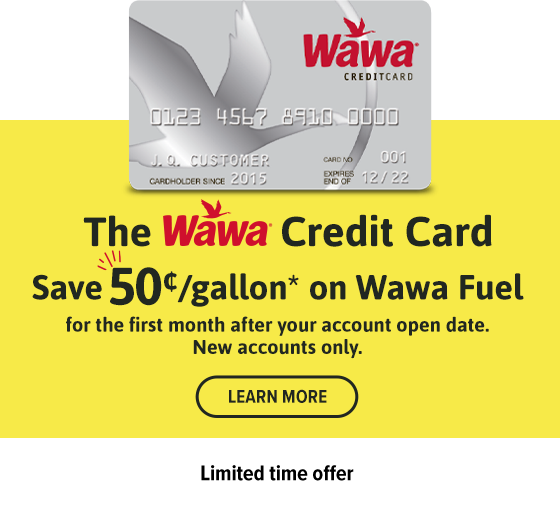 Wawa Store Locator: Find a Wawa, Search Fuel Prices & More | Wawa