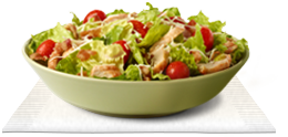 Ready-To-Go® Salads