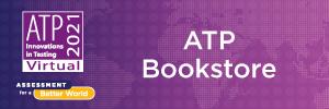 2QagEckvSwKwpFdJT1R8_ATP2021-Association-TV_ATP-Bookstore.jpg