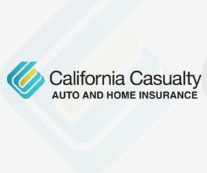 3ZR3QIX9Q0id1wIuLSJY_california-casualty-300x250-livestream1.jpg