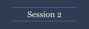 3gbM9A4JQ6exyvYJQ4XM_300x100_Session-2.jpg