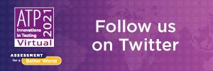 4G7drQDkSbiNXQ0SFNcm_ATP2021-Association-TV_Follow-Us-On-Twitter.jpg