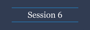 4SC76oueQ0agb6P4dgqj_300x100_Session-6.jpg