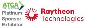 5RGFN4WXSvS1JWwnkRCK_Raytheon_300x100rev1.png