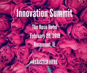 5isJp2pGRkGRb5xdeQsb_Innovation Summit February 28, 2019 (1).png
