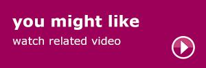7FTG5HKTauVXDGrNZ4vQ_300x100-SDTV-youmightlike-video.png