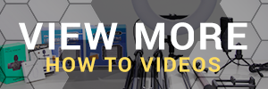 8areRufSqCX5d3NQQfEw_View-more-how-to-videos.png