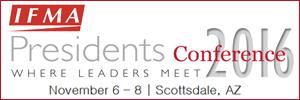 9sd8qdpeRx2CzbS2mjsl_Presidents-Conference-300x100-V3.jpg