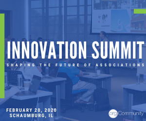 Bm9fpz6iSMhsGeiBePTQ_Innovation Summit Ad.png