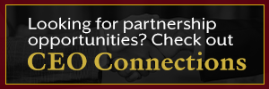 CEO%20Connections_Banner_Red.png