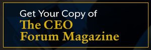 CEO%20Forum%20Magazine%20Banner%20-%20Blue.png