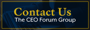 Contact%20Us%20Banner%20-%20Blue.png