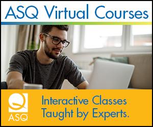 EZeM4AvhSBOtNl6K9bcC_43312-virtual-courses-adroll-300x250.jpg