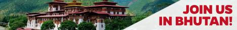 EdOkSdw7TyaxLi9K7czJ_ypo-bhutan-banner-468x60.jpg