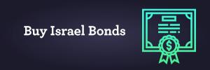 F8YYrrsKRbyi2CLMtLSH_banner_Bonds.png