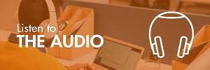 HHNt9BpRZOJqOvKLh4wX_audio.jpg