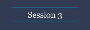 HhhfT98XSSe4p7HIyuL2_300x100_Session-3.jpg