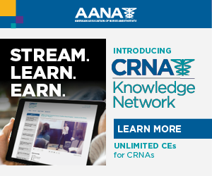 I1xJsN5dSpWEUFt6DJL6_CRNA Knowledge Network.png