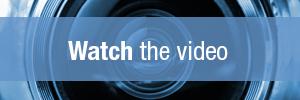 JWSyHuSGCWgmEXZmzDcQ_call-to-watch.jpg