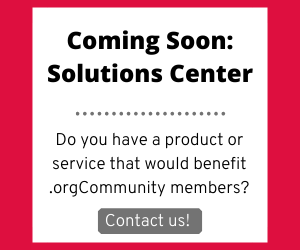 KXF21yBrSDyRLKMqzIUL_Coming Soon_ Solutions Center.png