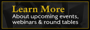 Learn%20More%20Banner-%20Black.png