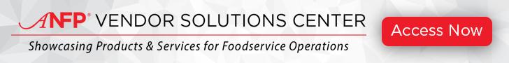 ANFPtv - Leaderboard Banner