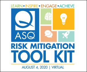 MEB9IeQRGOaBQ6TGKPCC_43502-risk-mitigation-t-kit-300x250.jpg