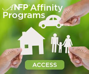 NHvxDVTTHajInPTC7GAI_Affinity-Programs.jpg
